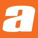Adlife Marketing logo