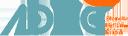 ADLIG Otomotiv Ltd. Sti. logo