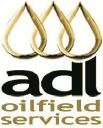 ADL Oilfield Consulting Ltd. logo
