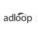 Adloop GmbH logo