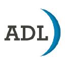 ADL Partners LLP logo