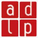 ADLP Studio Legale logo