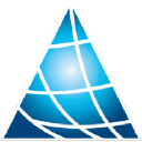 Advanced Lighting Technologies Company Logo