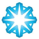 Advanced Lighting Technologies Australia Inc logo icon