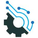 AdL Technology logo
