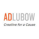 AD Lubow Advertising logo