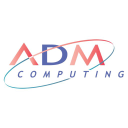 ADM Computing on Elioplus