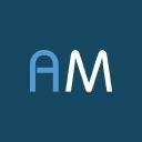 Ad Maiorem Consulting Services S.L logo