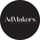 AdMakers International logo