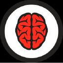 AdMaki Creative logo