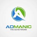 ADMANIC Holding B.V. logo