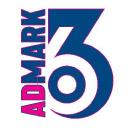 ADMARK360, LLC logo