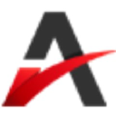 Admarkon Marketing online Pvt. Ltd logo