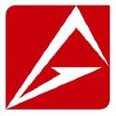 Ad Master logo icon