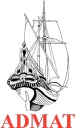 Anglo Danish Maritime Archaeological Team logo
