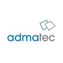 admatec GmbH logo