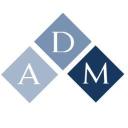 AD Maxim Consulting LLC logo
