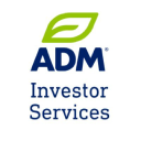 ADM Derivatives logo