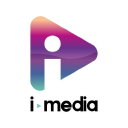 Admedia - Send cold emails to Admedia