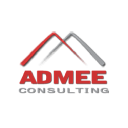 Admee Consulting Co. logo