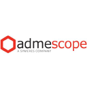 Admescope logo icon