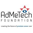 AdMeTech Foundation logo
