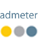 AdMeter UK logo