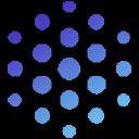Admi Soluciones logo