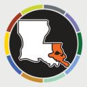 Admincome.Inc. logo
