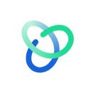 Admincontrol logo icon