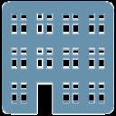 Administrationshuset.dk logo