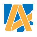 Administrator-PRO | IT Company logo