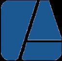 Administrator logo icon