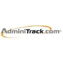AdminiTrack.com logo