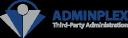 Adminplex Resource Services Inc. logo