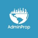 AdminProp.net logo