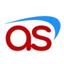 Admin Sports, Inc. logo