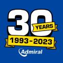 адмирал сом