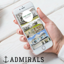 Read admiralsdigital.com Reviews