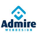 Admire Webdesign logo