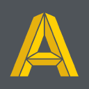 Admissionado logo