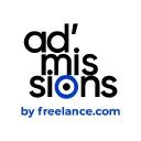 AD'Missions Portage salarial logo
