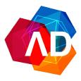 AdMobilize Logo