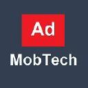 Admobtech Marketing Solution logo