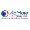 AdMore Lighting Inc. logo