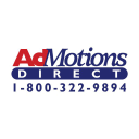 AdMotions Direct logo