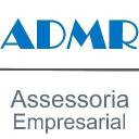 ADMR Assessoria Empresarial logo