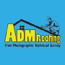 Read ADM Roofing Reviews