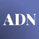 Anchorage Daily News - Send cold emails to Anchorage Daily News