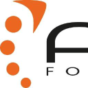 ADN Formations logo